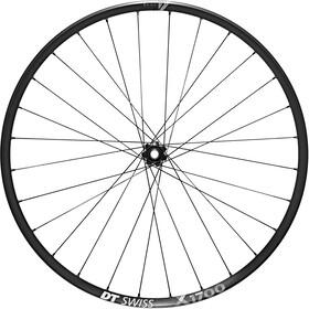 """DT Swiss X 1700 Spline Front Wheel CL 110/15mm TA Boost 22,5mm 27,5"""""""